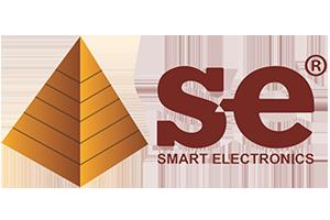 Adsun Smart Electronics Co., Ltd